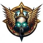 black ops 3 prestige