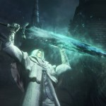 Bloodborne Boss Fight Found On Cutting Room Floor By Dataminers
