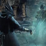 Bloodborne's Update 1.09 Will Make Updating Weapons A Bit Easier