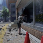 disaster report 4 plus
