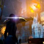 dreamfall chapters unity 3