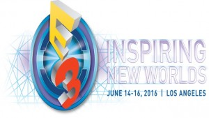 E3 2016 Registration Now Open