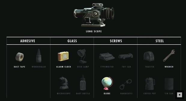 fallout 4 base mod