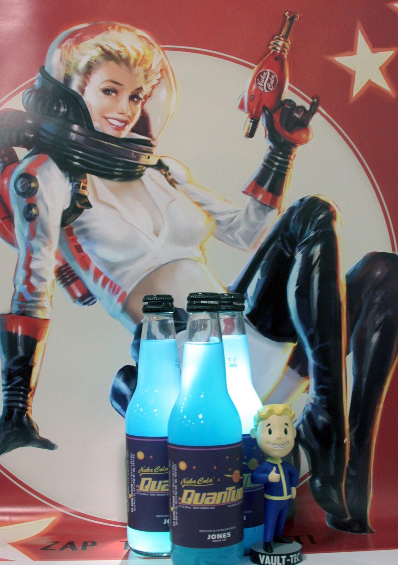 fallout 4 nuken cola
