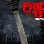 Friday The 13th Video Game Gets First Footage