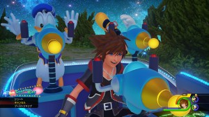 Kingdom Hearts 3 Ranked Number 9 In The Latest Famitsu Most Wanted Chart