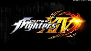 The King of Fighters XIV's New Trailer Reveals Andy Bogard