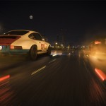 Need for Speed Update Detailed In Brand New Video