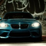 Need For Speed – What The Hell Happened To It?