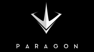 Paragon First PS4 Test Coming This Saturday