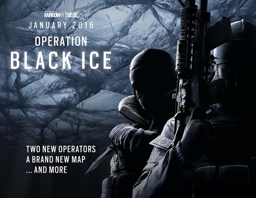 rainbow six siege operation blackice