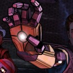 Tales From the Borderlands Receiving Disc Release on April 26th
