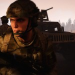 Squad, A Tactical FPS, Will Launch Next Month