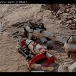 star wars battlefront toddyhancer mod