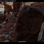 star wars battlefront toddyhancer mod