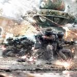 Star Wars First Assault Footage Emerges