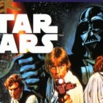 Super Star Wars Releases This Week For PS4 And PS Vita