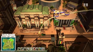 Tropico 5 Espionage Now Available on PS4