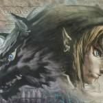 The Legend of Zelda: Twilight Princess HD Features Multiple Improvements Over The Original Game