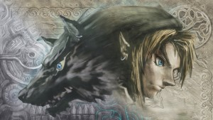 The Legend of Zelda: Twilight Princess HD Features Multiple Improvements Over The Original Game