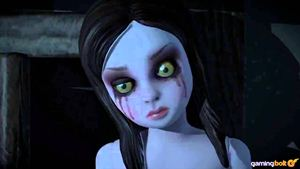 15 'Jump Out of Your Seat' Scary Moments In Video Games   Page 4