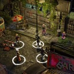 Wasteland 2 is Coming to Nintendo Switch