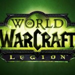 World of Warcraft: Legion Companion App Out Today