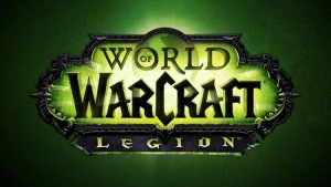 World of Warcraft: Legion Launches August 30