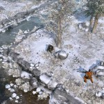 XCOM 2 New Screens Show Off Shanty Towns