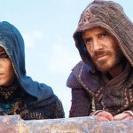Assassin's Creed Film Actor Never Played Game Before