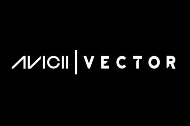 Avicii Vector