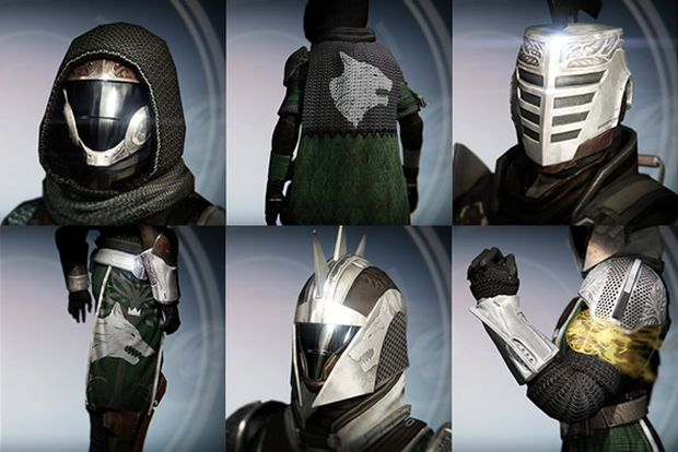 Destiny_Iron Banner_PS Exclusive
