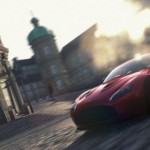 PS4's Best Racing Game Driveclub Receives Its Final Update