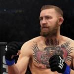 EA Sports UFC 2 Video Shows New Modes, Impressive Graphics