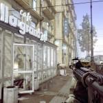 Escape_From_Tarkov-2