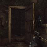 Escape_From_Tarkov-3