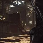 Escape_From_Tarkov-4