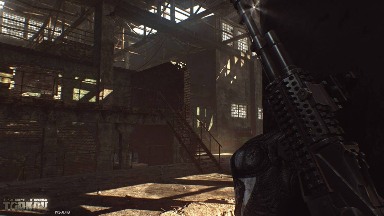 Escape_From_Tarkov-4