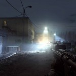 Escape from Tarkov New Update Adds Over 70 New Items