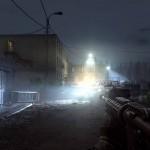 Escape_From_Tarkov-6