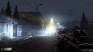 Escape from Tarkov Interview: Promising An Immersive Combat Experience