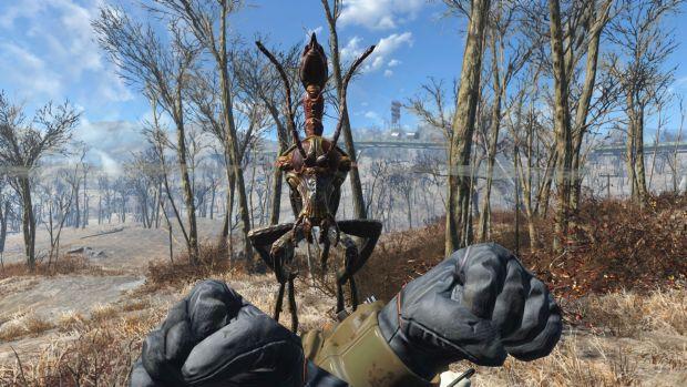 Fallout 4_20151114201854