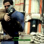 15 Times You Made Bad Choices In Video Games