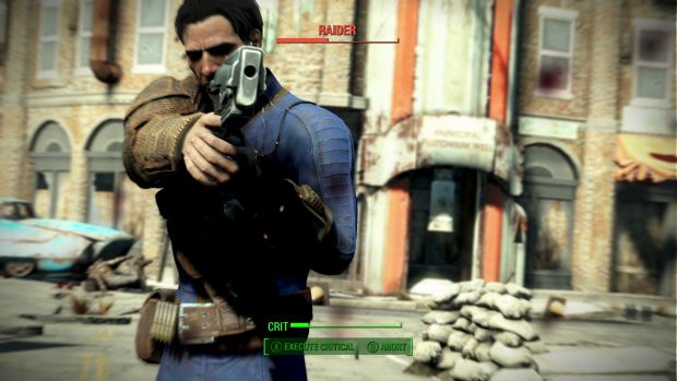 Fallout 4_01