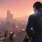 15 Best Video Game Locations In Recent Years