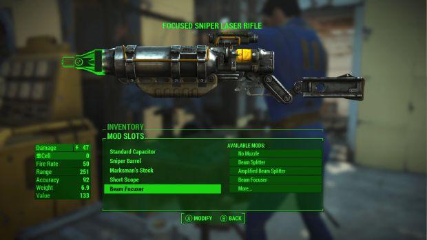 Fallout 4_04