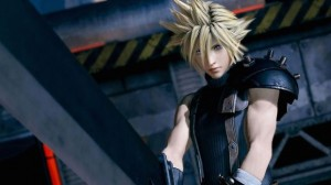 Final Fantasy 7 Remake: Battle System Undergoing Polishing