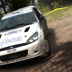 DiRT Rally Review: Rally Is Back And It's Better Than Ever