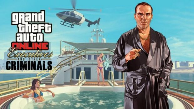 GTA-Online-Executives-and-Other-Criminals