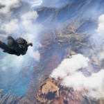 Ghost Recon Wildlands Cheats: Unlimited Resources, XP, Skills And Unlocking All Weapons